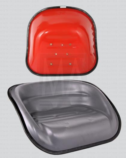 Massey 135 Seat : Massey ferguson tractors parts pakistan manufacturers